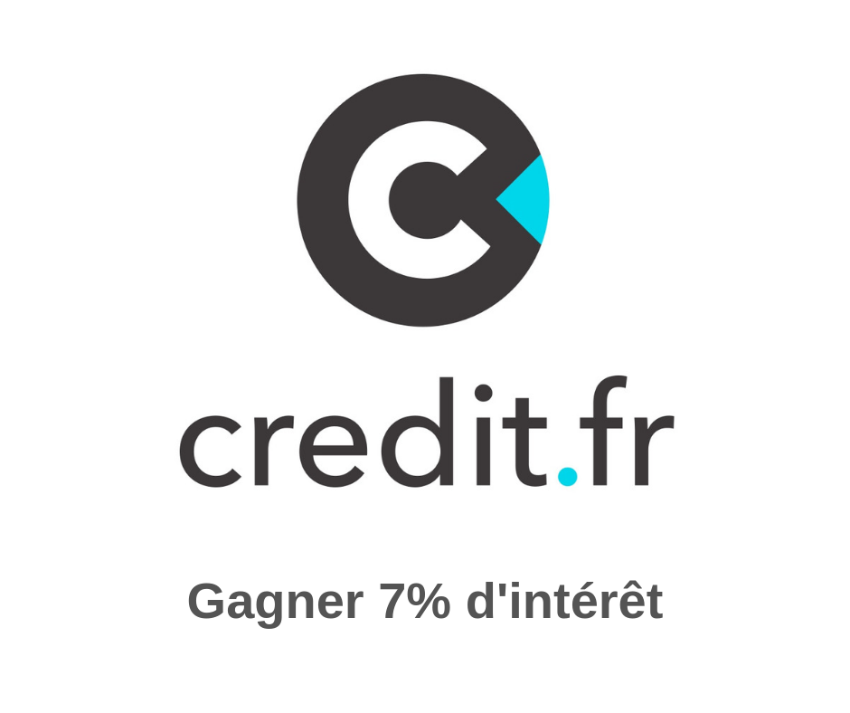 credit.fr-banner-crypto-epargnant